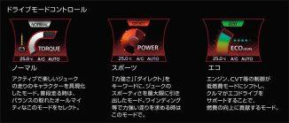 intelligentControlDisplay_02_jpg_ximg_l_12_m_smart